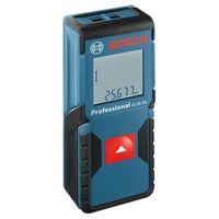 Bosch Лазерный дальномер GLM 30 Professional