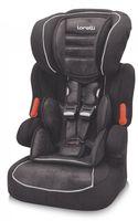 Bertoni X-Drive Premium Black
