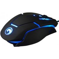 "MARVO ""M310"", Gaming Mouse"
