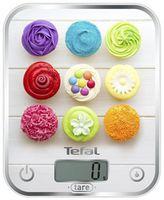 Кухонные весы Tefal BC5122V0