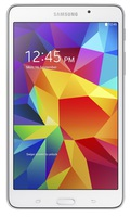 Samsung SM-T230 Galaxy Tab 4 7.0 (WiFi) White 8GB