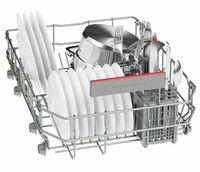 Посудомоечная машина Bosch SPS45II05E