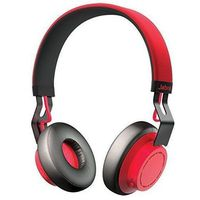 Bluetooth Jabra Move Red