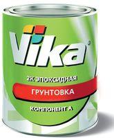Грунтовка Vika Эпоксидная 2K