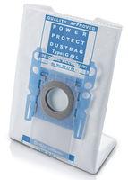 Пылесборник Bosch BBZ41FG