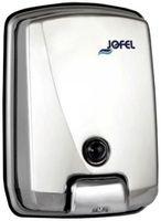 Jofel AC54500