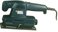 Black&Decker CD400