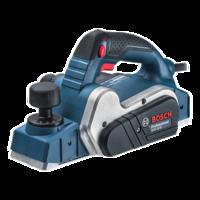 Электрорубанок Bosch GHO 16-82 (06015A4000)