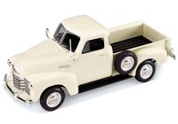 Welly 1953 Chevrolet 3100 Pick Up (19836W)