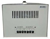 Стабилизатор напряжения Kasan SVC 5000 220V
