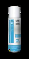 Aircondition Foam Cleane Очиститель кондиционера