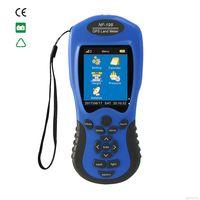 NF-198 GPS Land meter