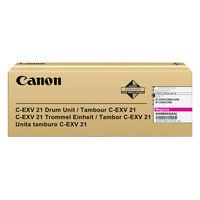 Drum Unit Canon C-EXV21 Magenta