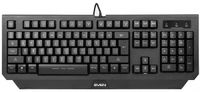 Клавиатура Sven Challenge 9300 USB (Black)