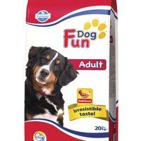 Fun Dog Adult для взрослых собак 10kg