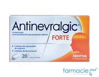 Антиневралгик  Forte comp. N10x2