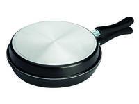 Сковорода 24cm 2-х сторонняя Ballarini Specialties
