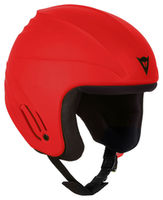 Dainese Pitch L Red