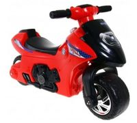 Baby Mix Мотоцикл