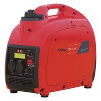 Generator invertor FUBAG TI 2000