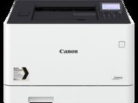 CANON i-SENSYS LBP663Cdw, белый