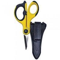 Волоконно-оптические кевларовые ножницы