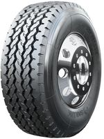 Грузовые шины Sailun S825 425/65 R22.5