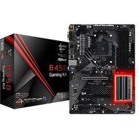 ASRock Fatal1ty B450 Gaming K4, AM4 AMD B450 ATX