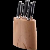 Seturi cuțite