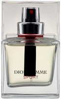 Christian Dior Dior Homme Sport EDT 50ml