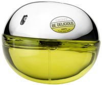 Donna Karan DKNY Be Delicious EDP Spray 30ml