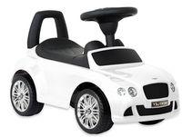 Tolocar Baby Mix UR-Z326 Bentley White