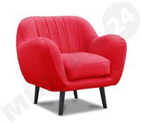 Мягкое кресло TOGO