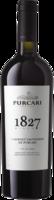 cumpără CABERNET-SAUVIGNON DE PURCARI 2019 în Chișinău