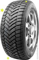 купить LingLong Green-Max Winter Grip 185/70 R14 XL в Кишинёве