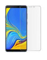 Sticlă de protecție XCover pentru Samsung A9 2018
