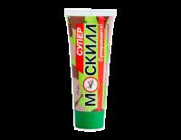 pp Moskill Super Crema contra intepaturilor de tintari 75ml
