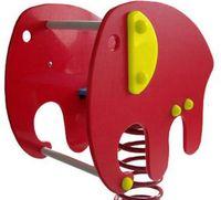 Fux-system Elephant