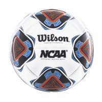 cumpără Minge fotbal Wilson FORTE FYBRID II (430gr) WTE9906XBFIFA (536) în Chișinău
