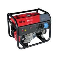 Generator FUBAG BS 6600