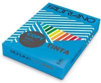 Fabriano Бумага FABRIANO Tinta A4, 160г/м2, 250 л. azzurro