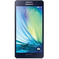 Samsung Galaxy A7 SM-A700 Black