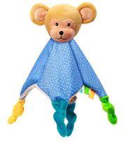 BabyOno Monkey Eric (0625)