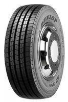 Dunlop SP344 305/70 R19.5