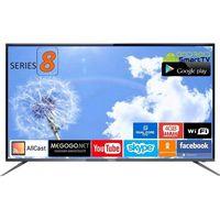 LCD Телевизор VESTA LD50B812S Smart