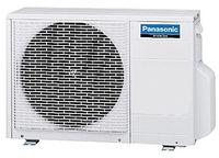 Внешний блок кондиционера Panasonic CU-YE12MKE