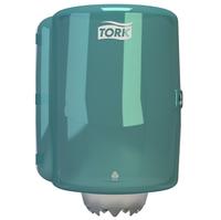 Tork Performance диспенсер мини для полотенец ЦВ M1