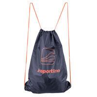 купить Сумка на шнурках - рюкзак inSPORTline Bolsier в Кишинёве