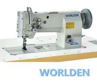 WORLDEN WD-20628
