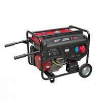 Генератор 5.5kW KTG550 Kraft Tool